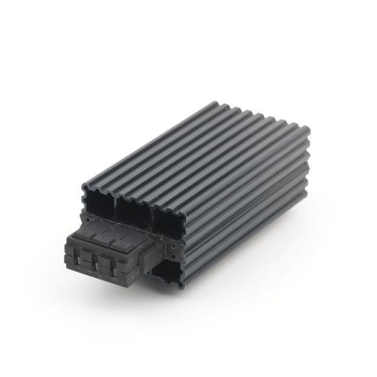 Hg 140 PTC High Performance 60W Heater