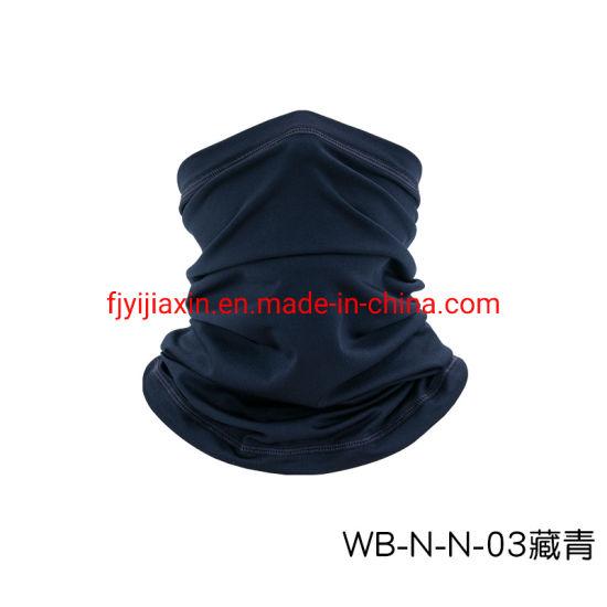 headscarf Hairband headgear sunscreen