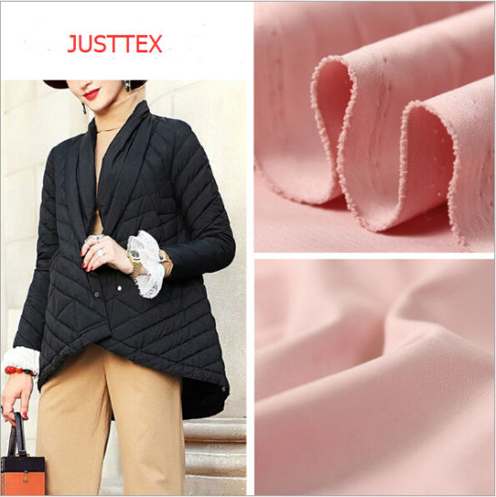 100% Polyester Oxford Jacket Fabric