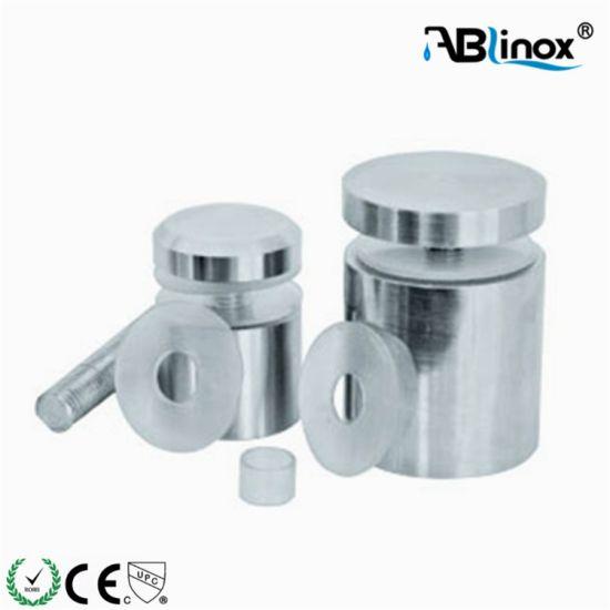 Stainless Steel Standoff Bracket (CC45)