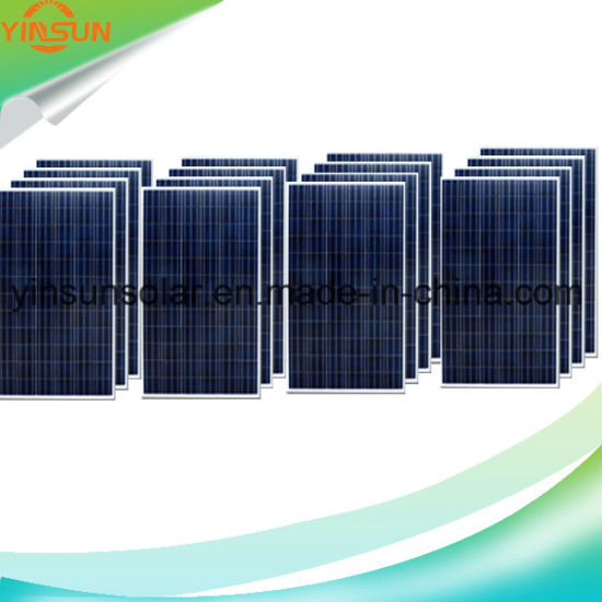 Wall Mounted Type Hybrid Solar Air Conditioner (TKF(R)-26GW) pictures & photos