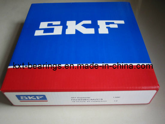SKF Nu322ecm Cylindrical Roller Bearing Nu320ecm, Nu324ecm, Nu328ecm pictures & photos