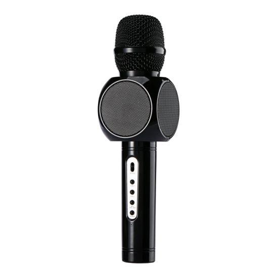 Best Cheap Wireless Microphone Mic