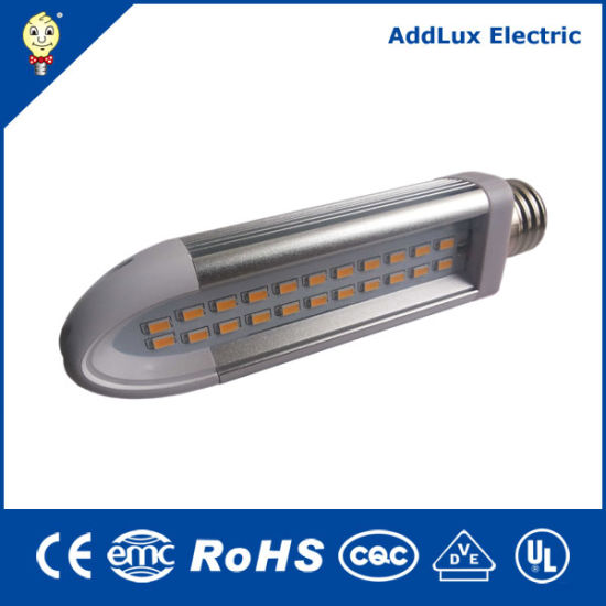 4W 6W 8W 11W 2pin LED Pl Light 2 Pin SMD LED Pl Lamp