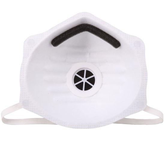 Anti-dust Respirator N95 For Industry Oem