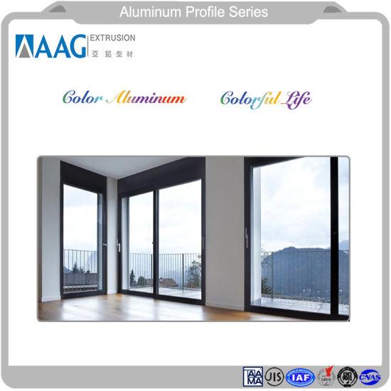 China 6000 Aluminum Visible Frame Aluminium Curtain Wall and ...