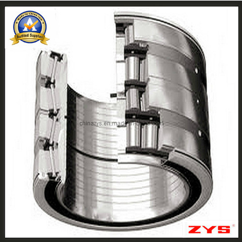 Zys Hot Sale Four-Row Tapered Roller Bearings 382930 pictures & photos