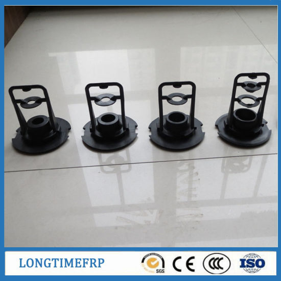 China Bac Xf 3 Xf 4 Xf 5 Xf 6 Cooling Tower Nozzle China Xf