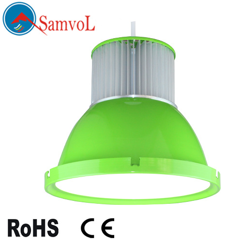 LED Fresh Light for Factory/ Bar /Supermarket with CE and RoHS