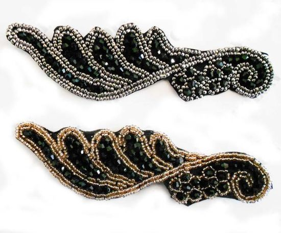 Hand Made Clothing Accessories for Woman OEM Order Is Available