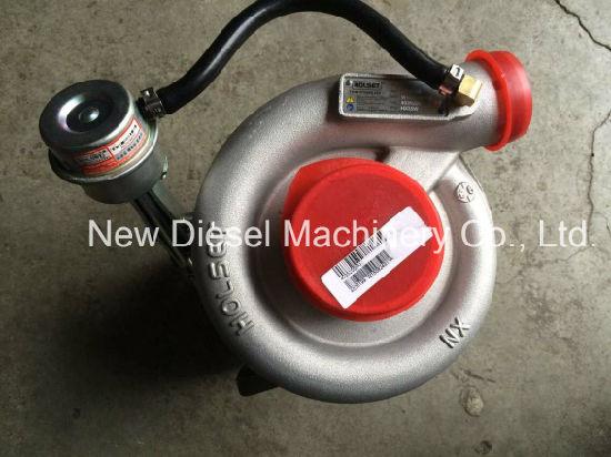 Holset Turbocharger for Cummins Engine 6b (4044947 3960860 4029160)