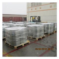 Supply High Quality 99% Min Morpholine From China Factory pictures & photos