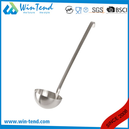 Wholesale Commercial Hotel Restaurant Stainless Steel Kitchen Juice Shell pictures & photos