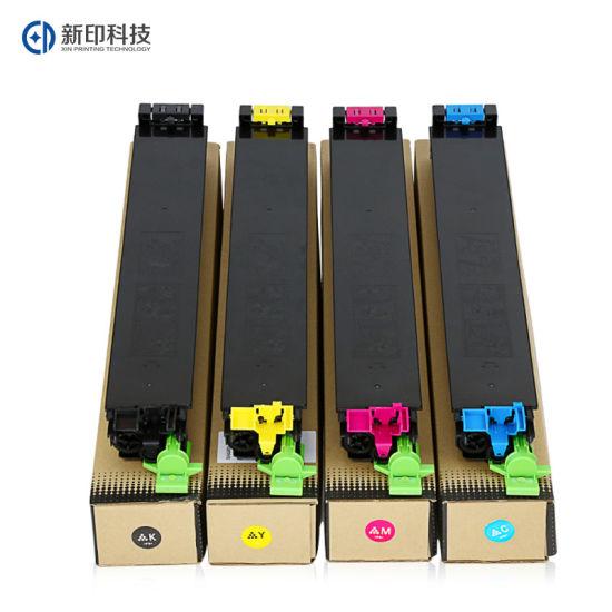 Toner Cartridge Mx31 for Sharp Mx2600n/3100n/Mx2601n/3101n