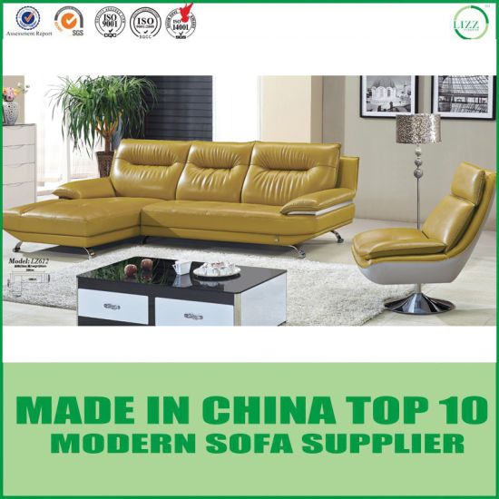 Astonishing Modern Italian Sectional Leather Couch With Swivel Chair Gmtry Best Dining Table And Chair Ideas Images Gmtryco