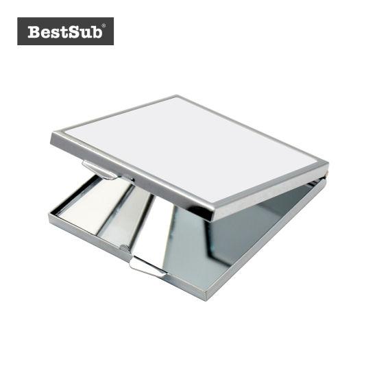 Bestsub Sublimation Compact Mirror (JB01)