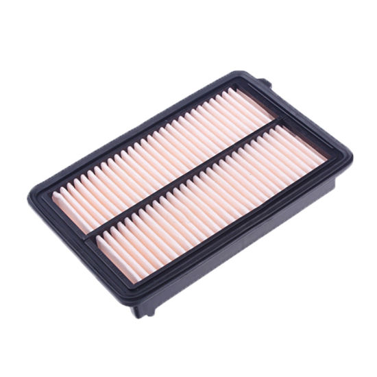 Car Auto Air Filter for Honda pictures & photos