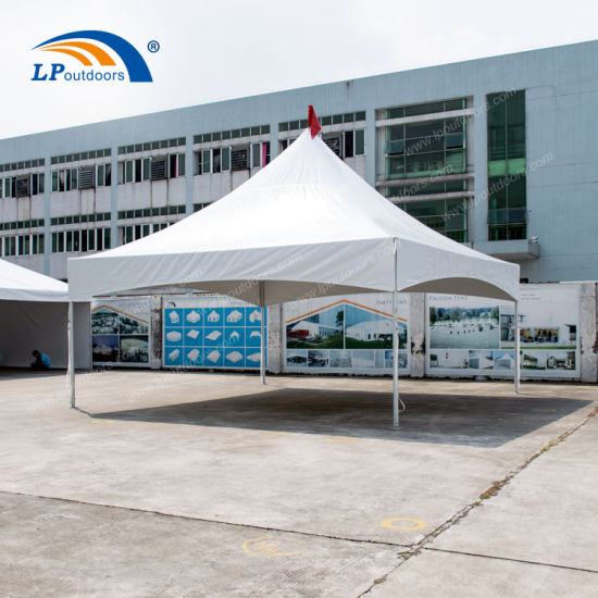 Tent Sale Canada >> 20x20 Hot Sale Aluminum Canada Style Frame Tent For Event