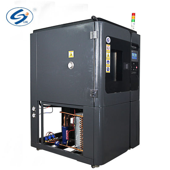 ISO Universal Usage Alternating Temperature Humidity Testing Equipment