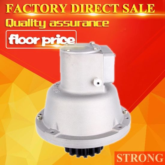 Good Quality Safefy Device for Building Elevator Safety Devices in Elevator Parts pictures & photos
