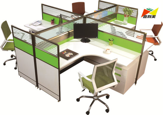 office workstation designs. New Design Different Width Combined Office Workstation Made In China Designs