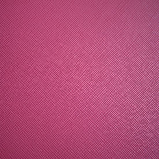 Factory Wholesale 12 Colors PU Leather Fabric 100% PU Synthetic Leather for Clothing Bags