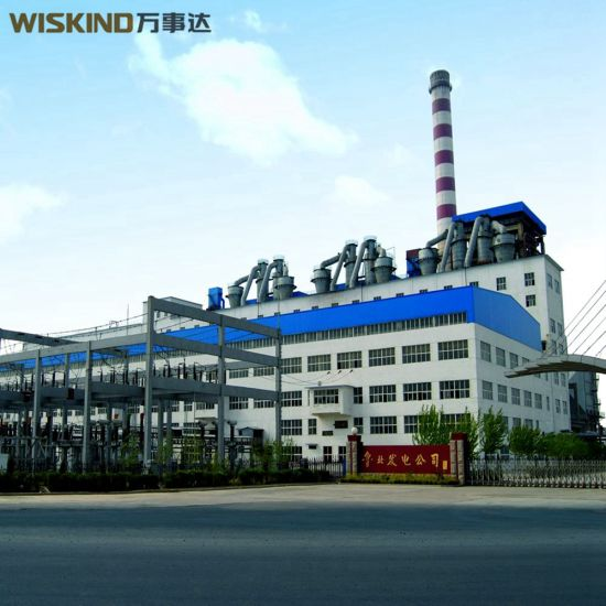 Quickly Build Large Steel Structure Storage Building From China