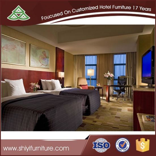 hilton hotel environmental friendly hotel furniture china factory