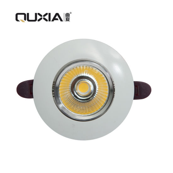Wolesale Good Price 3W 5W 10W LED Spot Light with Ce RoHS CCC
