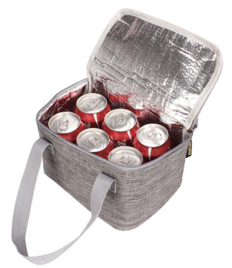 Promotional School Lunch Bag Children's Tote Cooler Bag