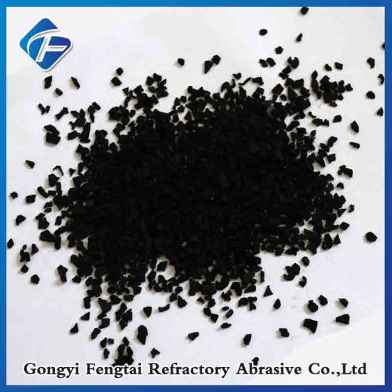 Coconut Shell Based Granule Activated Carbon for Treatment of Idustrial Wastewater Treatment
