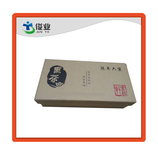 Profession Design and Production Ox Card Gift Box