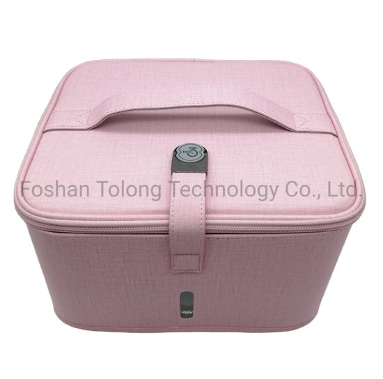 Best Selling Product UV Bag UV Light Sterilization Equipments