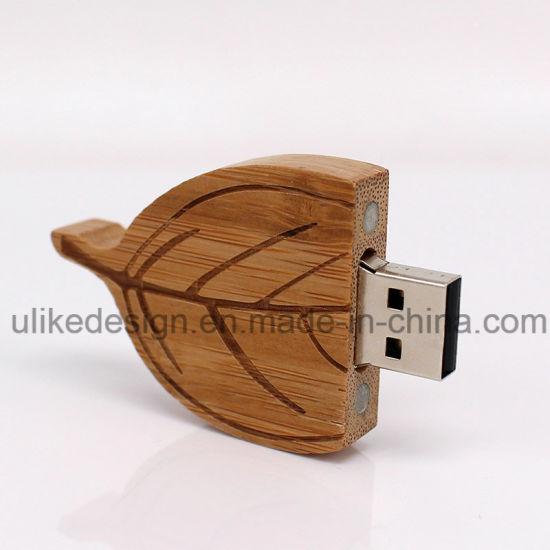 Promotional Gift USB Flash Drive USB Pendrives Memory Flash Pen Drive 16GB 32GB