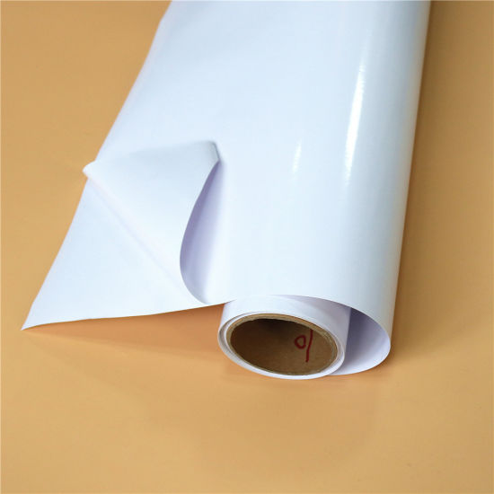 photo relating to Inkjet Printable Vinyl Roll called Printable Adhesive Vinyl Roll Inkjet Printable Vinyl Self Adhesive Vinyl