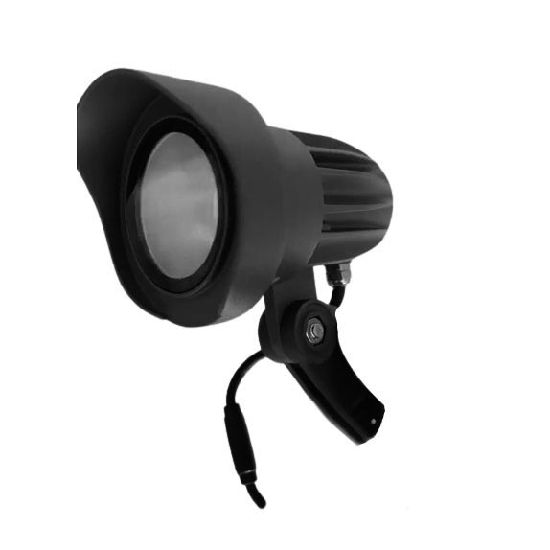 outdoor Cheap Simple Intelligent Smart European Style Adjustable Waterproof IP65 LED Lawn Lighting