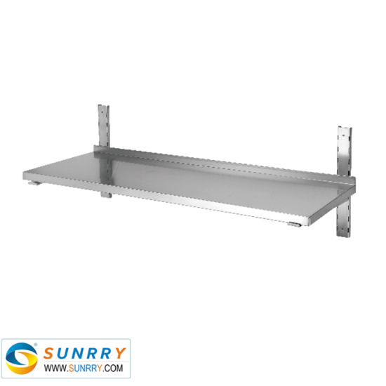 China Stainless Steel Wall Mount Floating Kitchen Wall Shelf China Shelves For Wall And Wall Mount Kitchen Shelf Price