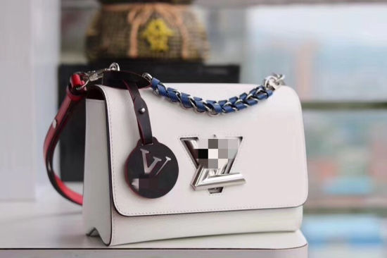 Luxury Bag Wholesale Bag Fashion Ladies Handbag Crossbody Bag pictures & photos