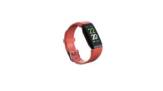 Hot Selling D20 T55 D13 M4 M5 I12 Smart Watch Wristband Fitness Sports Smart Bracelet Y68 Bluetooth Watch