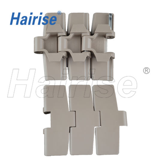 Har880tab New Design Hot Selling Plastic Table Top Chain