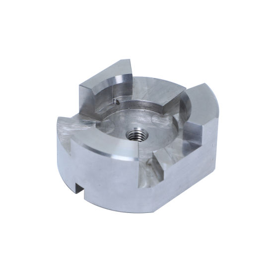 Precision CNC Machined/Machining/Turing/Grinding/Milling/Lathe Spare Part Plastic Mobile Phone/Dirt Bike/ Bicycle/Motorcycle/Machine/Brush Cutter/Auto Parts