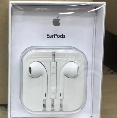 Original Wired in-Ear Lightning Earphone Headset for Earpod