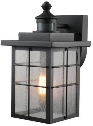 American Hot-Selling Lighting Fixture Walllamp with ETL & Wonderful Price