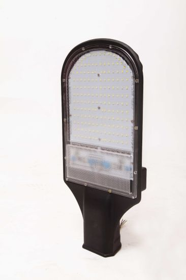 100W Competitive Price Dob Type LED Street Light pictures & photos