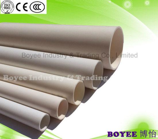 Easy Installation PVC-U Water Supply Pipes PVC Pipe & China Easy Installation PVC-U Water Supply Pipes PVC Pipe - China ...