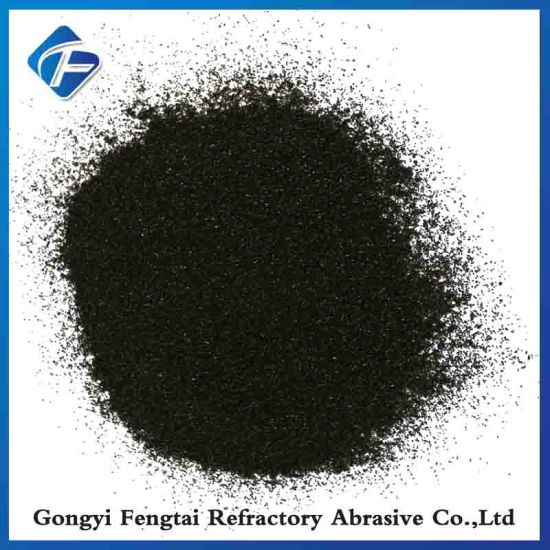 China Wholesale Coconut Shell Based Food Grade Activated Carbon