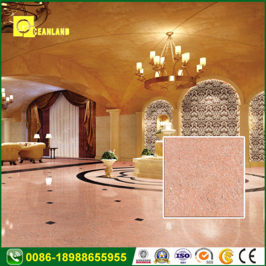 China Xmm Good Quality Cheap Price Polished Porcelain Floor - Cheap good quality floor tiles