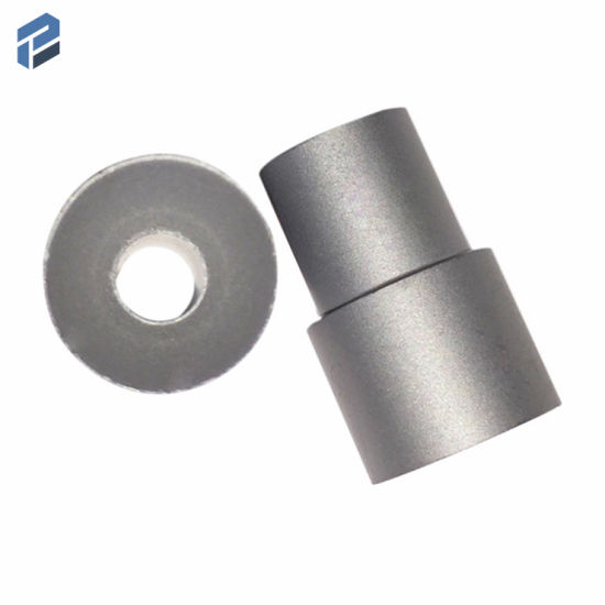 The Forging Process and CNC Post-Processing with The Best Performance for Aerospace and Automobile