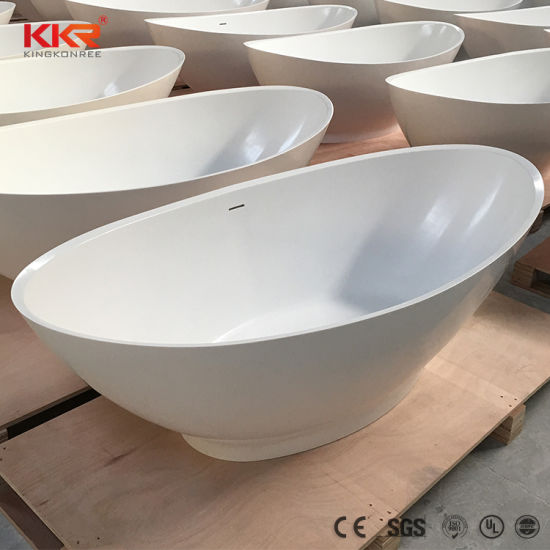 48 inch freestanding tub. 48 Inch White Marble Stone Tube Bathtub For Sale China
