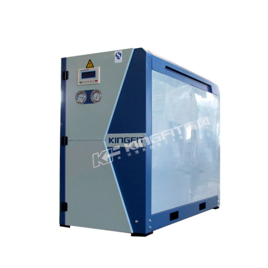 Industrial Water Cooling Machine